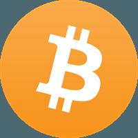 Bitcoin (BTC)